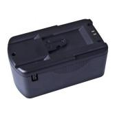 Avacom baterija Sony BP-L60