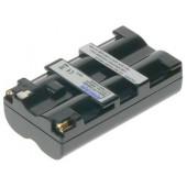 Avacom baterija Sony NP-F550, 2300mAh