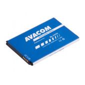 Avacom baterija  LG D855 G3