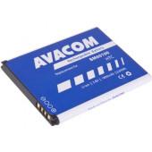 Avacom baterija HTC Desire 500