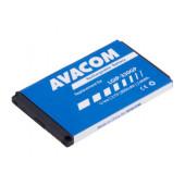Avacom baterija LG KF300