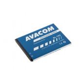 Avacom baterija Lenovo A328