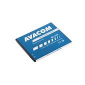 Avacom baterija Lenovo A6000