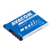 Avacom baterija Nokia 6111