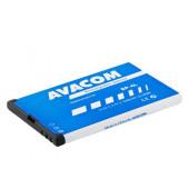 Avacom baterija Nokia E55, E52, E90
