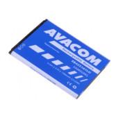 Avacom baterija Samsung I8160 Galaxy Ace 2