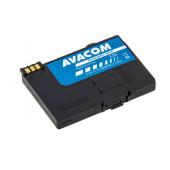 Avacom baterija Siemens C55, S55