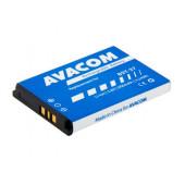 Avacom baterija Sony Ericsson K750, W800