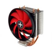 Xilence M403 PRO hladnjak za Intel i AMD procesore, 120mm PWM ventilator