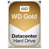 Western Digital HDD, 4TB, 7200rpm, SATA, 256MB