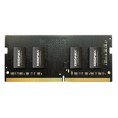 Kingmax SO-DIMM 16GB DDR4 3200MHz 288-pin