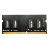 Kingmax SO-DIMM 8GB DDR4 3200MHz 288-pin