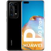 Huawei P40 Pro+ 5G Dual Sim 8GB RAM 512GB - Black EU
