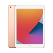 Tablet Apple iPad 10.2 (2020) 32GB WiFi - Gold EU