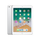 Tablet Apple iPad 10.2 (2020) 32GB WiFi - Silver DE