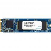 Apacer SSD AST280, R520/W495, 240GB, m.2 SATAIII