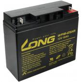 Avacom baterija za UPS, 12V 18Ah HR F3(WP18-12SHR)