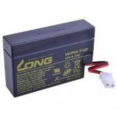 Avacom UPS baterija 12V 0,7Ah, AMP (WP0.7-12)