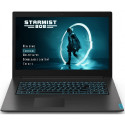 "Laptop Lenovo IdeaPad L340-17IRH / i5 / RAM 8 GB / SSD Disk / 17,3"" / FHD"