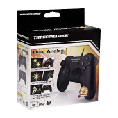 THRUSTMASTER DUAL ANALOG 4 GAMEPAD PC