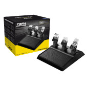THRUSTMASTER T3PA ADD-ON RACING WHEEL ACCESSORY PC/PS3/PS4/XBOXONE