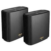 ASUS ZenWiFi AX (XT8) AX6600 Router Dual pack