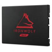SEAGATE IronWolf 125 SSD 256GB SATA