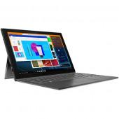 "Lenovo Duet 3 tablet 10.3"" Graphite Grey"