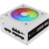 Corsair PSU, 550W, CX550F RGB