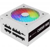 Corsair PSU, 650W, CX650F RGB