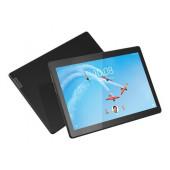 Lenovo Tablet Tab M10 QC450 3GB 32S WUXGA SD B C A