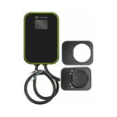Green Cell (EV15) PowerBox 22kW, 32A punjač Tip 2 utičnica za punjenje električnih vozila i Plug-In hibrida