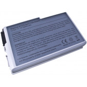 Avacom bater. Dell Latitude D500/600 11,1V 5,2Ah