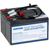 Avacom baterija za APC RBC5