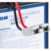 Avacom baterija za APC RBC11