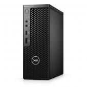 Dell Precision 3240 CFF i5-10600/8GB/M.2-PCIe-SSD256GB/P620-2GB/240W/Win10Pro