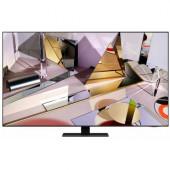 SAMSUNG QLED TV QE65Q700TATXXH, QLED
