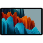 Tablet Samsung Galaxy Tab S7 T870, Mystic Black, 11/WiFi
