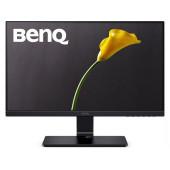 Monitor BenQ GW2475H