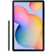 Tablet Samsung Galaxy Tab S6 Lite P615, gray, 10.4/LTE