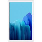 Tablet Samsung Galaxy Tab A7 T500, silver, 10.4/WiFi 32GB
