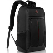 DELL ruksak za prijenosno računalo Gaming Lite Backpack, GM1720PE
