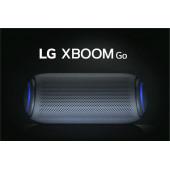 LG zvučnik PL7