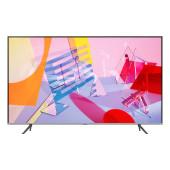 SAMSUNG QLED TV QE75Q65TAUXXH, QLED, SMART