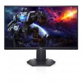 "Monitor 24"" DELL S2421HGF Gaming / FHD / 144Hz (black)"