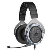 Corsair gaming headset HS60 HAPTIC Stereo