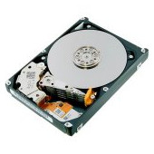 HDD Server TOSHIBA (2.5'', 300GB, 128MB, 10500 RPM, SAS 12 Gb/s)