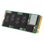 Intel SSD 665p Series (1.0TB, M.2 80mm PCIe 3.0 x4, 3D3, QLC) Retail Box Single Pack