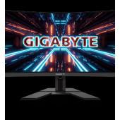 "GIGABYTE GAMING Monitor 27"", VA Curved 1500R, QHD 2560x1440@165Hz, AMD FreeSync Premium Pro, 1ms (MP"