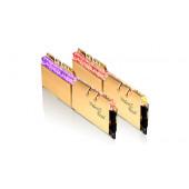 G.Skill Trident Z Royal 32GB  (2x16GB) DDR4 3600 MHz